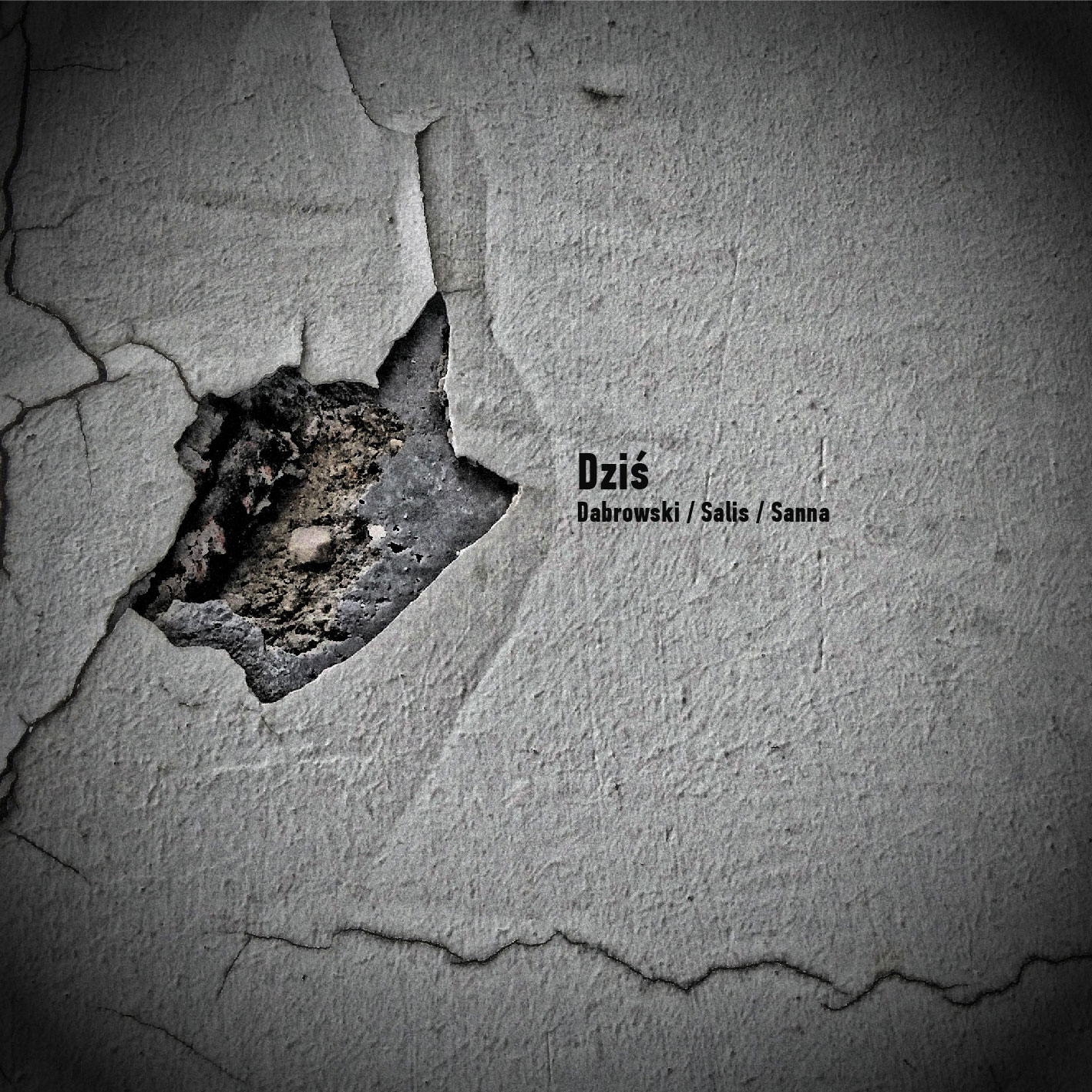 Dabrowski / Salis / Sanna – Dziś